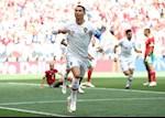 Ngày này năm xưa: Ronaldo xô đổ kỷ lục của huyền thoại Puskas