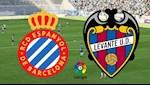 Nhan dinh bong da Espanyol vs Levante 19h00 ngay 20/6 (La Liga 2019/20)