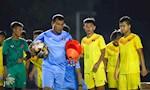HLV Philippe Troussier trieu tap 36 cau thu len tuyen U19 Viet Nam