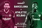 Barca 1-0 Bilbao (KT): Thang nhoc nhan, Blaugrana tam chiem ngoi dau