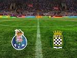Nhan dinh bong da Porto vs Boavista 3h15 ngay 24/6 (VDQG Bo Dao Nha 2019/20)