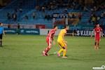 Ba điểm nhấn sau trận đấu Viettel 1-2 CLB Thanh Hóa