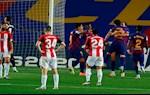 5 diem nhan ngay Messi gop cong lon giup Barca ha Bilbao
