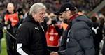 HLV Crystal Palace tuyen bo mang bat ngo cho Liverpool va ca EPL