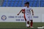 Hồng Duy cán mốc đặc biệt tại V-League 2020