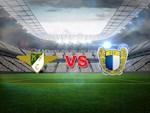 Nhan dinh bong da Moreirense vs Famalicao 3h15 ngay 25/6 (VDQG Bo Dao Nha 2019/20)