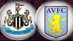 Nhan dinh bong da Newcastle vs Aston Villa 0h00 ngay 25/6 (Premier League 2019/20)