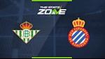 Nhan dinh bong da Betis vs Espanyol 3h00 ngay 26/6 (La Liga 2019/20)