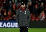 Nhung diem nhan sau tran Liverpool 4-0 Crystal Palace