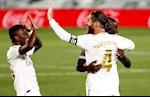 Link xem video bong da Real Madrid vs Mallorca 2-0:Kich tinh La Liga