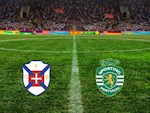 Nhan dinh bong da Belenenses vs Sporting Lisbon 1h15 ngay 27/6 (VDQG Bo Dao Nha 2019/20)
