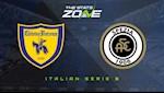 Nhan dinh bong da Chievo vs Spezia 2h00 ngay 9/8 (Playoff Serie A)