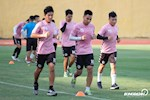 Ha Noi nhan lien tiep tin vui truoc vong 10 V-League 2020