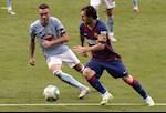 5 dieu rut ra sau tran hoa tiec nuoi cua Barca truoc Celta Vigo