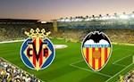 Nhan dinh bong da Villarreal vs Valencia 22h00 ngay 28/6 (La Liga 2019/20)