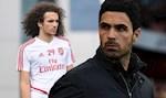 Vi sao Matteo Guendouzi tiep tuc vang mat truoc Sheffield United?