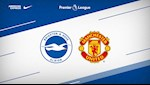 Lich thi dau Ngoai hang Anh: Brighton vs MU dem nay 30/6/2020