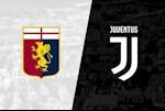 Nhan dinh bong da Genoa vs Juventus 2h45 ngay 1/7 (Serie A 2019/20)