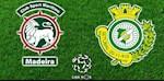 Nhận định bóng đá Maritimo vs Vitoria Setubal 1h00 ngày 5/6 (VĐQG Bồ Đào Nha 2019/20)
