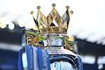 Quan chức Premier League lên tiếng cảnh báo trước giờ trở lại