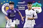 Ha Noi 3-0 HAGL (KT): Rimario ha sat doi bong cu, nha DKVD mo hoi tai Hang Day