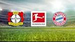 Leverkusen 2-4 Bayern Munich (KT): Hum xam thi uy suc manh