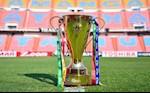 Việt Nam không phải là chủ nhà của AFF Cup 2020