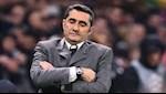 Sao Barca thua nhan cam thay toi loi khi HLV Valverde bi sa thai