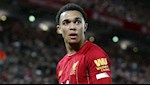 Cuu sao Liverpool phan bac Cafu: Alexander-Arnold gianh QBV la dieu vien tuong