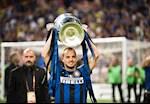 Wesley Sneijder: Lua chon cach ton tai