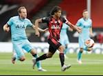 TIN CHUYEN NHUONG 10/7: Juventus dam phan chieu mo Lacazette, De Bruyne roi Man City?