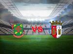 Nhan dinh bong da Pacos Ferreira vs Braga 3h30 ngay 11/7 (VDQG Bo Dao Nha 2019/20)