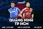 Cong Phuong toa sang, TPHCM dai nao dat Mo (KT)