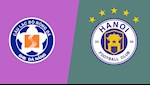 Link xem truc tiep Da Nang vs Ha Noi hom nay 12/7/2020 (Full HD)