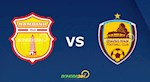 Link xem truc tiep Nam Dinh vs Quang Nam hom nay 12/7/2020