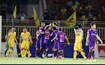 Video tong hop: Sai Gon 3-0 Thanh Hoa (Vong 9 V-League 2020)