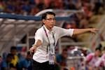 HLV Tan Cheng Hoe than phiền vì giải VĐQG Malaysia trở lại muộn