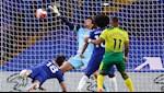 Link xem video Chelsea vs Norwich: Thang nhoc vung top 3
