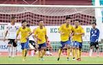 11 cầu thủ U21 Đồng Tháp bán độ bị FIFA cấm thi đấu