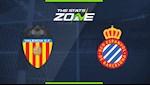 Nhan dinh bong da Valencia vs Espanyol 2h00 ngay 17/7 (La Liga 2019/20)