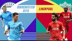 Doi hinh du kien Man City vs Liverpool dem nay 2/7/2020