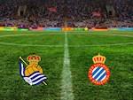 Nhan dinh bong da Sociedad vs Espanyol 0h30 ngay 3/7 (La Liga 2019/20)
