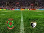 Nhan dinh bong da Pacos Ferreira vs Portimonense 23h00 ngay 20/7 (VDQG Bo Dao Nha 2019/20)