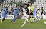 Pha hang loat ky luc, Cristiano Ronaldo phan ung the nao