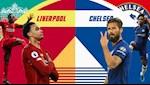 Doi hinh du kien Liverpool vs Chelsea dem nay 22/7/2020
