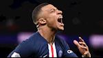 Mbappe chot tuong lai, Real va Liverpool chung hung