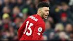 Chamberlain tham vong xay 1 de che cung Liverpool