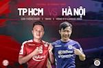 Dai nao Thong Nhat, nha DKVD Ha Noi them mot lan buoc TPHCM phai om han (KT)