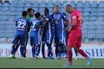 Truyen thong Tay Ban Nha de cu sieu pham V-League tranh giai Puskas
