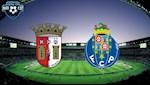 Nhan dinh bong da Braga vs Porto 3h15 ngay 26/7 (VDQG Bo Dao Nha 2019/20)